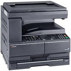 Kyocera hata kodları - printerservis
